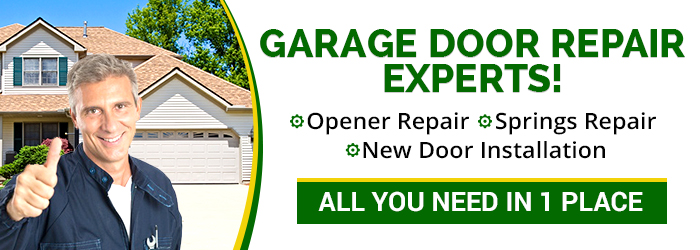 About us - Garage Door Repair Franklin Square