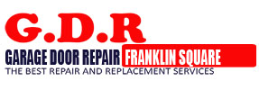 Garage Door Repair Franklin Square